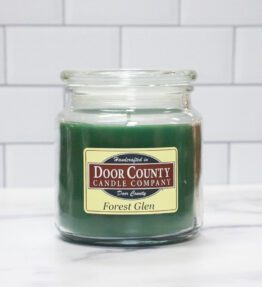 Forest Glen Candle